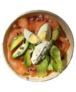 saladebowlzalm